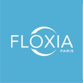 Floxia_website logo-01-02