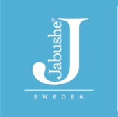 Jabushe_website logo-01-03-04