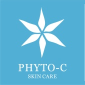 Phyto-c_website logo-01